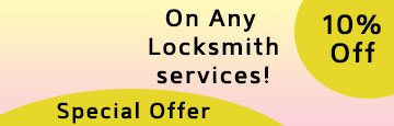 Houston Lock And Safe Houston, TX 281-670-2366